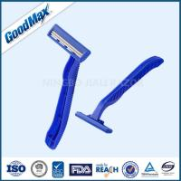 Quality Sl-3013s One Blade Disposable Razor , Goodmax Medical Single Blade Face Razor wholesale