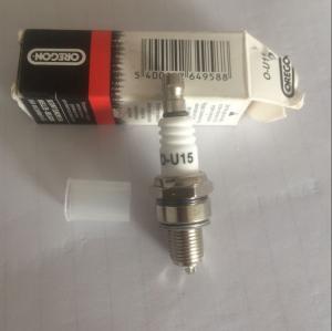 Quality OREGON O-U15 spark plug wholesale