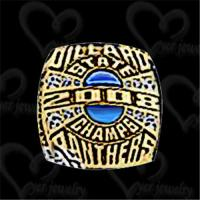 Buy cheap Custom Champions ring jewelry from wholesalers