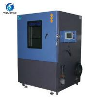 Durable Programmable Temperature Humidity Test Chamber For Electrical Appliances