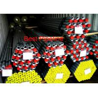 Quality CSA Z245.1-07 CAT I II III  Duplex Steel Pipe For Transferring Oil / Natural Gas wholesale