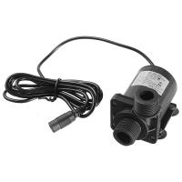 Quality Max 1000 MA 12V DC Water Pump Submersible 5.5 M 1000 L/H Brushless Motor wholesale