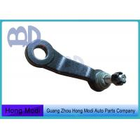 Quality Professional Custom Auto Suspension System Parts Racing Lower Control Arm wholesale