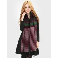 Quality scarf wholesale