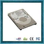 Quality 43W7626 1TB SATA 7200rpm 3.0GB Hard Disk wholesale