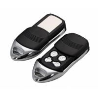 China vipprogrammer Self-Copying Wireless Radio Remote Control replacement on sale