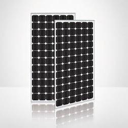 Quality 180W Solar Moudules/Solar Panel wholesale