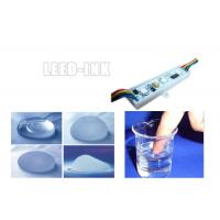 Quality Self Healing Liquid Silica Gel For IGBT Potting Excellent Weather Resistance wholesale