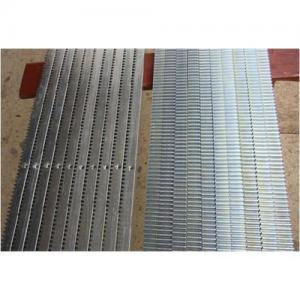 China Gear Rack, Rack, Rack Gear (CNC punch presses, CNC Milling Machine) on sale