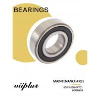 China Change Your Bearing Now | Plain Bearing Replacement Deep Groove Ball Bearing 624--6212 Series on sale