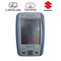 Cheap TOYOTA Denso Diagnostic Tester 2 V2013.02 For TOYOTA / LEXUS for sale