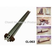 Quality Center Mounted Drawer Slide CL-063 wholesale