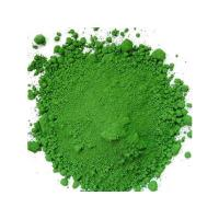Quality Chrome Oxide Green wholesale