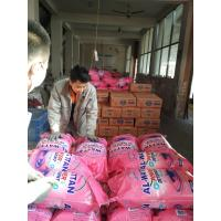 China 1kg 2kg good quality washing powder/ high foam famous detergent powder with cheap price on sale