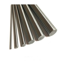 China SUS304 1.4301 S30400 304S15 Stainless Steel Round Bars on sale