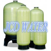 Quality Commercial Saltless Water Softener For Water Tratment , High Efficiency wholesale