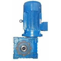 Quality RV Combination Series Worm Gear Reducer wholesale