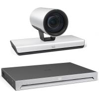 Quality Cisco Video Conferencing System CISCO New In Box CTS-SX20N-12X-K9 Cisco SX20 Quick Set wholesale