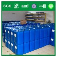 China wax cleaning agent for sale
