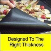 Quality Non-stick BBQ Grill Sheet wholesale