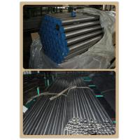 Cheap heavy wall precision seamless steel tube astm a