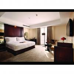 Quality High End Antique Hotel Bedroom Furniture Sets 30-45 Density Sponge Density wholesale