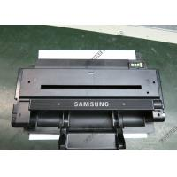 Quality Refillable Stable Samsung Laser Toner Cartridges , MLT-D209S wholesale