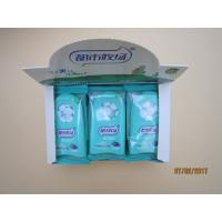 Cheap 6.8g New Arrival Sugar Free Vitamin C Refreshing Blueberry Mint Candy ,cool your for sale