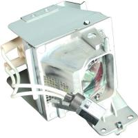 China 260W Optoma SP.70701GC01 Lamp for  Optoma W402  X401 Projector on sale