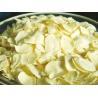 Buy cheap Dried Garlic Flake,Dried Garlic Powder,Dried Garlic Products from wholesalers