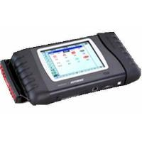 Quality Star Auto Scanner wholesale