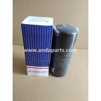 Quality GOOD QUALITY MITSUBISHI Oil Filter 37540-11100 wholesale