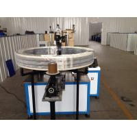 Quality small coil winding machine coil wire wholesale