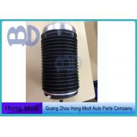 Quality Audi A6 C7  Air Suspension Bellow 4G0616039SAA 4G0616002T Air Bag Spring Shock Absorber wholesale