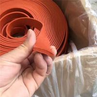 Quality High quality and cheap product type water expansion rubber waterproof strip wholesale