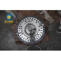 Buy cheap VOE14528733 Excavator Gearbox For Volvo EC140B / C / D / R / E EC160B / C / D / from wholesalers