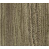 Buy cheap Walnut Heat Transfer Film With Good Transfer Performance Customized Size from wholesalers