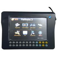 Quality Odometer Correction Tool for ECU Programming wholesale