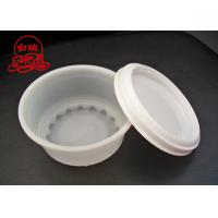 Quality Fast Food Box Grade PCC Precipitated Calcium Carbonate Powder MSDS Certified wholesale