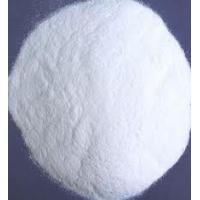 Quality Sodium Tripolyphosphate Industrial Grade Cas 7758-29-4 for soap synergistic agent wholesale