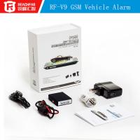 Jammer gsm gps by phone - jammer gsm e gps software
