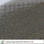 Quality Nichrome Wire Mesh |Cr20Ni80 wholesale