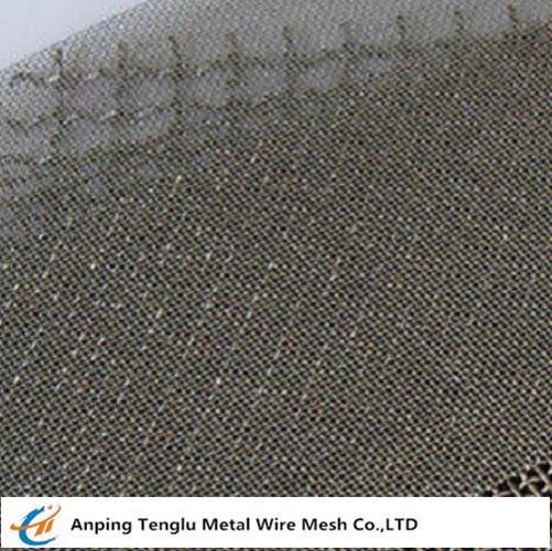 Cheap Nichrome Wire Mesh |Cr20Ni80 for sale