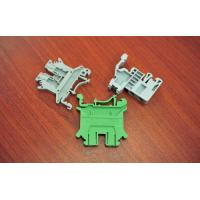 Quality Vacuum material using vacuum mold casting for electron/consumer product wholesale