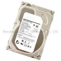 China Desktop&Laptop HDD 2.5 & 3.5 500GB-3tb Internal Hard Disk Drive on sale