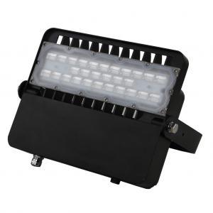 Quality Energy Saving 10KV Aluminum LED Street Light High Lumen IP65 100W MEANWELL Driver wholesale