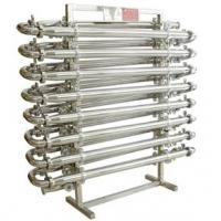 Buy cheap refrigerator radiator product