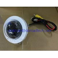 Buy cheap 1000TVL Vehicle Surveillance Mobile Cameras for School Bus/Car/Train with from wholesalers