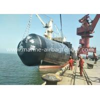 Quality Ocean Guard Floating Foam Boat Bumpers Sling Type High Performance wholesale