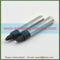 Quality Quick 911G Series soldering iron tips, Quick Soldering Robot Tips, Quick Solder Bit wholesale